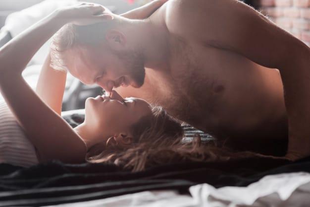 Jak najlepiej zrobić masaż erotyczny?