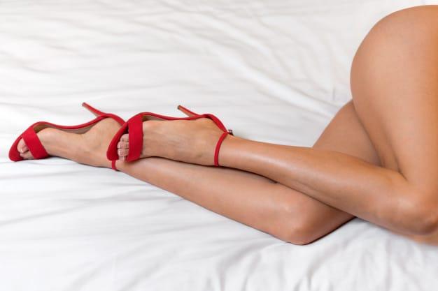 Erotyczne prezenty na każdą okazję